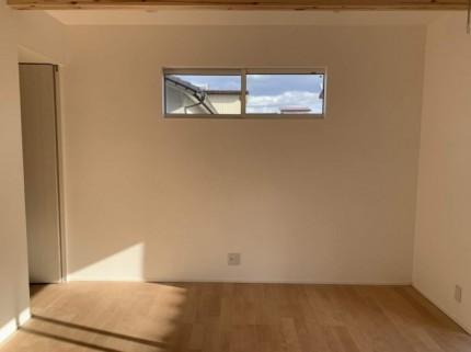 大原工務店で建てている新築注文住宅の内装も大詰めです。郡山市昭和| 郡山市 新築住宅 大原工務店のブログ