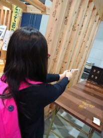 住宅耐震博覧会ツアー2018|郡山市 注文住宅 大原工務店のブログ