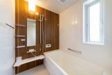 システムバスルーム| 郡山市 新築住宅 大原工務店のブログ