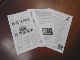 大原工務店8月号ニュースレター| 郡山市 新築住宅 大原工務店のブログ
