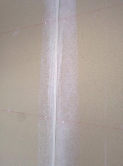 外壁塗り壁下地 (6)