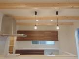 郡山市富田町S様邸|郡山市 新築住宅 大原工務店のブログ