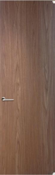 EF-1型 片開き戸|郡山市 家づくり 大原工務店の家造りのこだわり