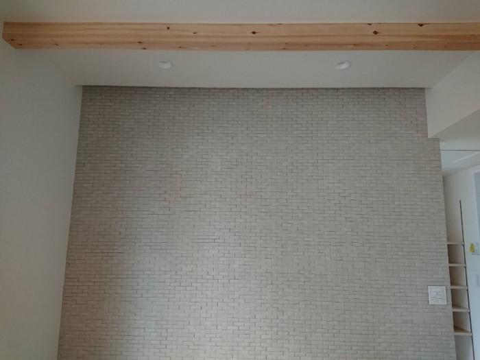 H様邸のリビングです!| 郡山市 新築住宅 大原工務店のブログ