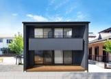 郡山市安積町モデルハウス公開中です。| 郡山市 新築住宅 大原工務店のブログ