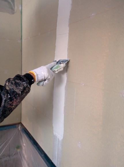 外壁塗り壁下地 (10)