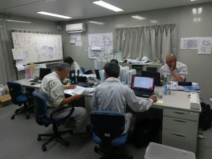 20160831 小川町高萩 復興_9593