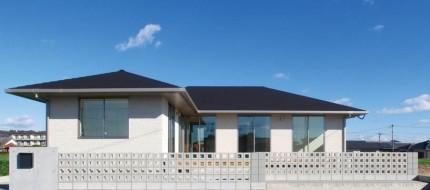 住宅ローンと新築住宅