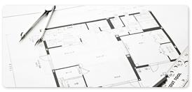 住宅履歴情報サービス「いえかるて」|郡山市 家づくり 大原工務店の家づくりのこだわり