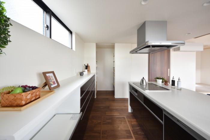 住宅設備とはキッチンやお風呂のことです。| 郡山市 新築住宅 大原工務店のブログ