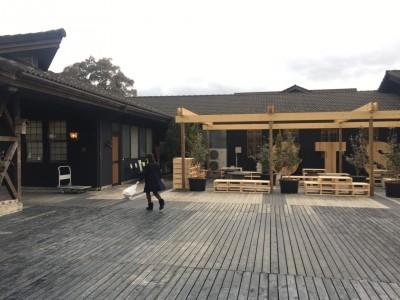 BRIOMARTオープンに行ってきました|郡山市 新築住宅 大原工務店のブログ