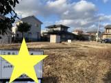 コチラの土地にこれから平家を建築します。岩瀬郡鏡石町| 郡山市 新築住宅 大原工務店のブログ