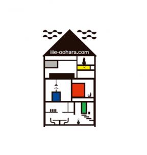 家づくりの最新がわかる!住まいの博覧会ツアー2016|郡山市 新築一戸建て住宅 大原工務店のイベント