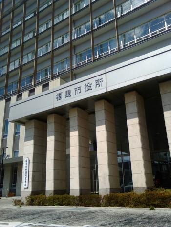 長期優良住宅申請書 提出してきました。福島県福島市K様邸
