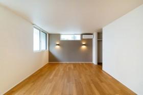 間接照明が素敵な寝室。| 郡山市 新築住宅 大原工務店のブログ