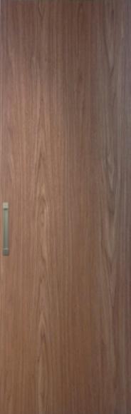 EF-1型 片引き戸|郡山市 家づくり 大原工務店の家造りのこだわり