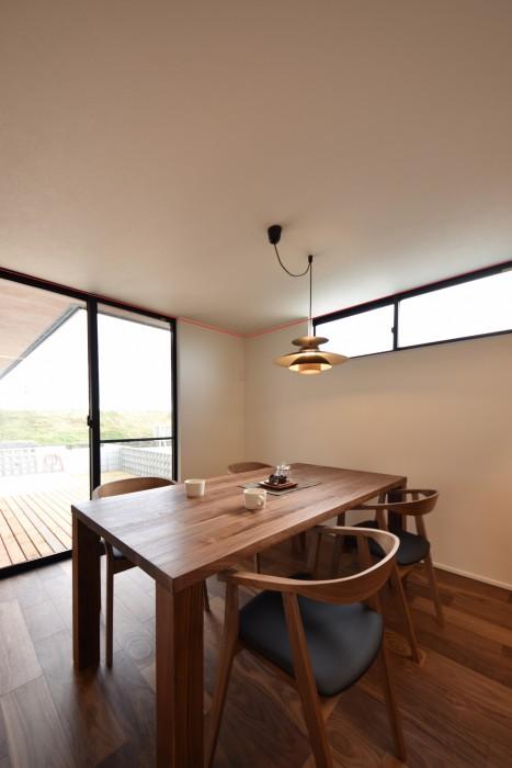こだわっている「窓」です。郡山市安積町| 郡山市 新築住宅 大原工務店のブログ