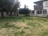 土地の調査をしてきました。田村郡三春町| 郡山市 新築住宅 大原工務店のブログ