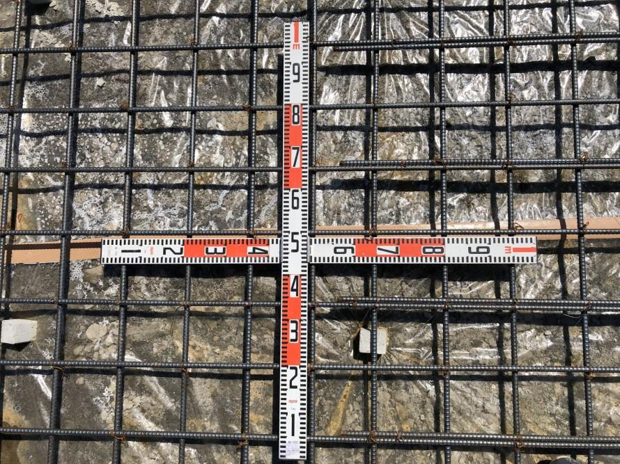 縦横一度に見れるすごいやつ=ロッドライドスタッフ|郡山市 新築住宅 大原工務店のブログ