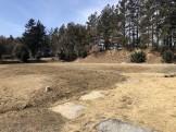 敷地調査を行いました。郡山市日和田町| 郡山市 新築住宅 大原工務店のブログ