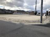 敷地調査を行いました 郡山市八山田 |郡山市 新築住宅 大原工務店のブログ