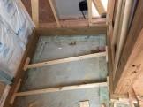 玄関の付け框です。|郡山市 新築住宅 大原工務店のブログ