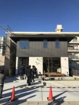 宮崎フォーラムにて、モデルハウスを見学してきました。|郡山市 新築住宅 大原工務店のブログ