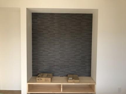 施工するとこんな感じになります。|郡山市 新築住宅 大原工務店のブログ