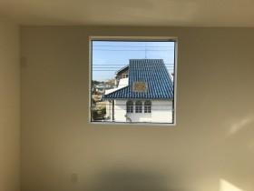 クロス工事終わりました。|郡山市 新築住宅 大原工務店のブログ