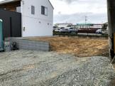 大原工務店で新築注文住宅建築中K様邸、べた基礎工事進んでます。郡山市安積町| 郡山市 新築住宅 大原工務店のブログ