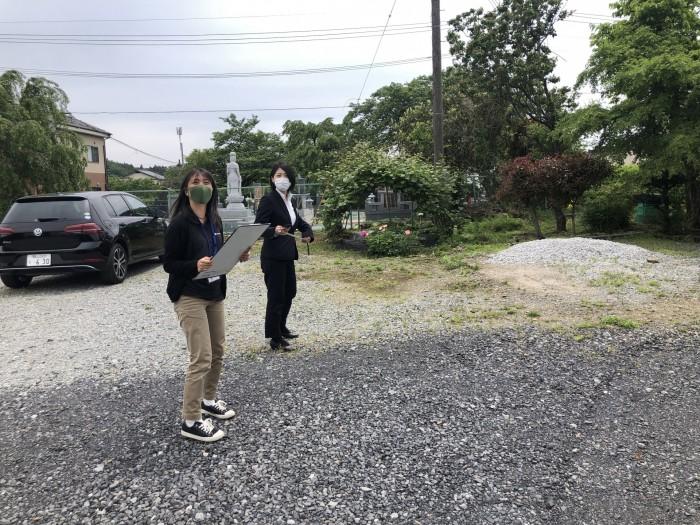 佐藤&マガオイルコンビです!|郡山市 新築住宅 大原工務店のブログ