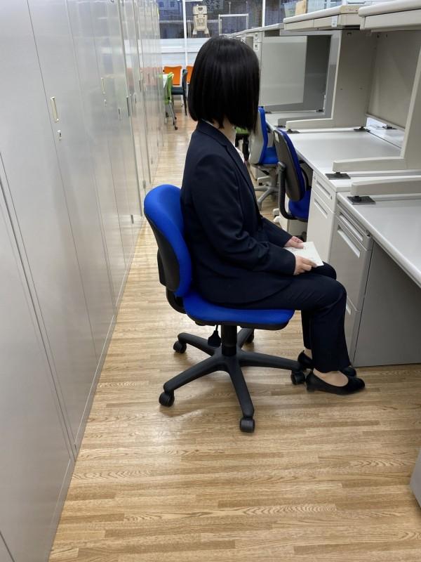 先日、机といすを買ってきました。福島県須賀川市  郡山市 新築住宅 大原工務店のブログ