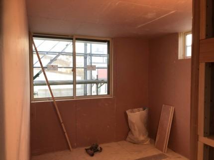 ハイクリンボードです。|郡山市 新築住宅 大原工務店のブログ