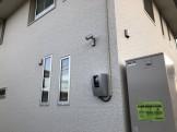 旭トステムのルービック16P使用してます。郡山市大槻町| 郡山市 新築住宅 大原工務店のブログ