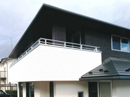 外観2|郡山市 新築一戸建て住宅 大原工務店のイベント