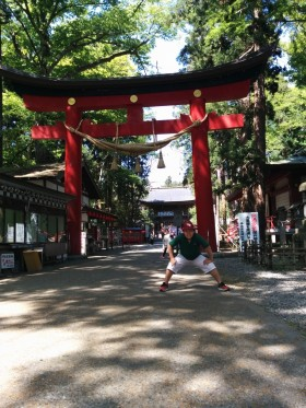 伊佐須美神社4