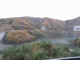 小玉ダム|郡山市 新築住宅 大原工務店のブログ