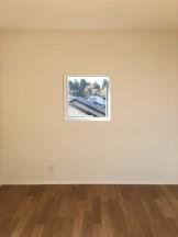 郡山市N様邸クロス(壁紙)ホワイト|郡山市 新築住宅 大原工務店のブログ