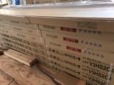 上がライブナチュラル、下がハーモニアス|郡山市 新築住宅 大原工務店のブログ