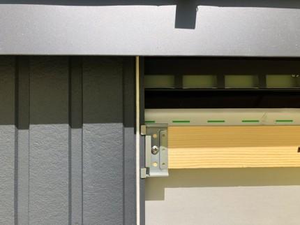 通気スリッターです。|郡山市 新築住宅 大原工務店のブログ