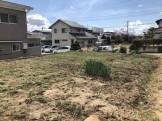 田村町桜ケ丘の売地です。|郡山市 新築住宅 大原工務店のブログ