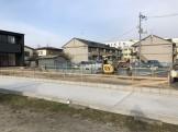 新築モデルハウスの基礎工事着工しました。郡山市安積町|郡山市 新築住宅 大原工務店のブログ