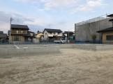 基礎工事が終わりました 岩瀬郡鏡石町 |郡山市 新築住宅 大原工務店のブログ