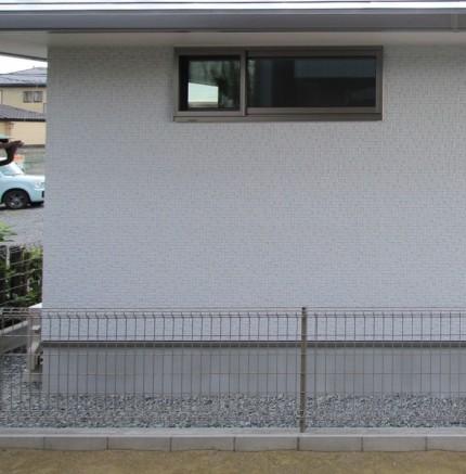 旭トステムのルービックP16を使用してます。郡山市安積町| 郡山市 新築住宅 大原工務店のブログ