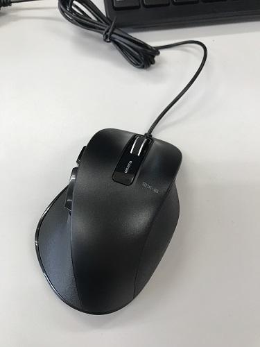 新品 マウス