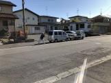 敷地調査を行いました 郡山市安積町 |郡山市 新築住宅 大原工務店のブログ