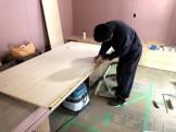 木材のサイズ確認が重要です。須賀川市森宿|郡山市 新築住宅 大原工務店のブログ
