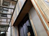 胴縁を施工していきます。郡山市町東| 郡山市 新築住宅 大原工務店のブログ