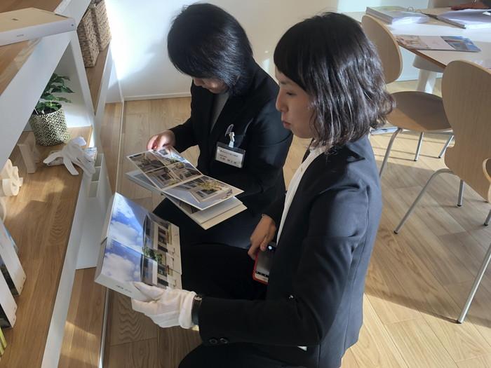 宮崎へ住宅研修に行ってきました|郡山市 工務店 大原工務店のブログ