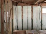 大原工務店ではアクリアネクストを採用しています。田村郡三春町| 郡山市 新築住宅 大原工務店のブログ